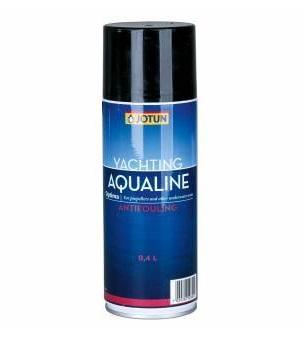 Jotun Aqualine VK - Svart