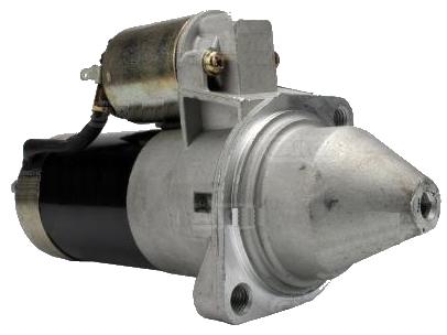 Startmotor till MD5, 6, 7, 2, 3, 11, 17 (30031)