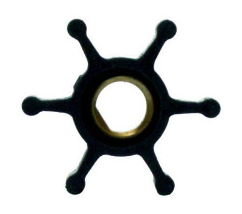 Impeller Nitril