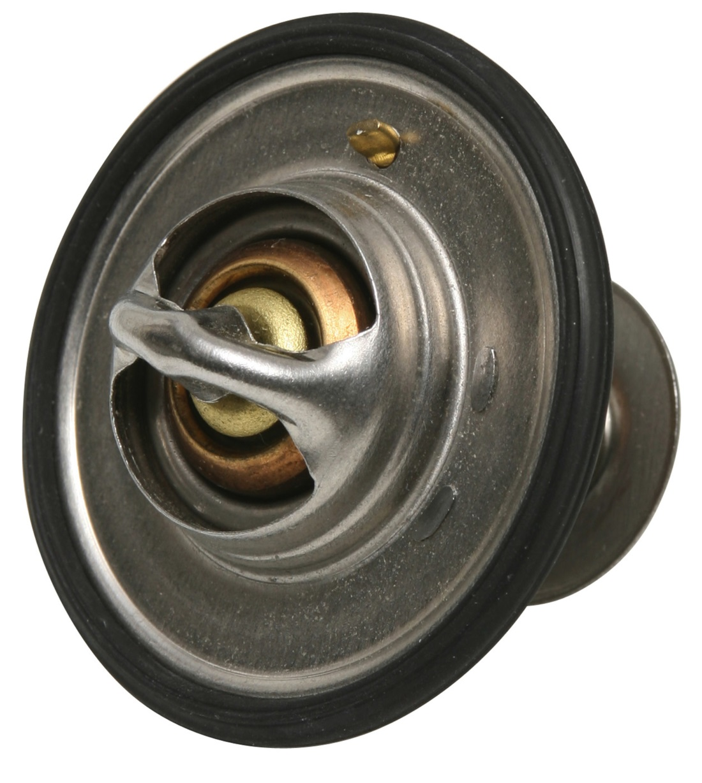 Termostat (15269) 31-, 41-, 32-, 42-, 43-, 44-, 300-motorer, TMD100 / 121 / 122
