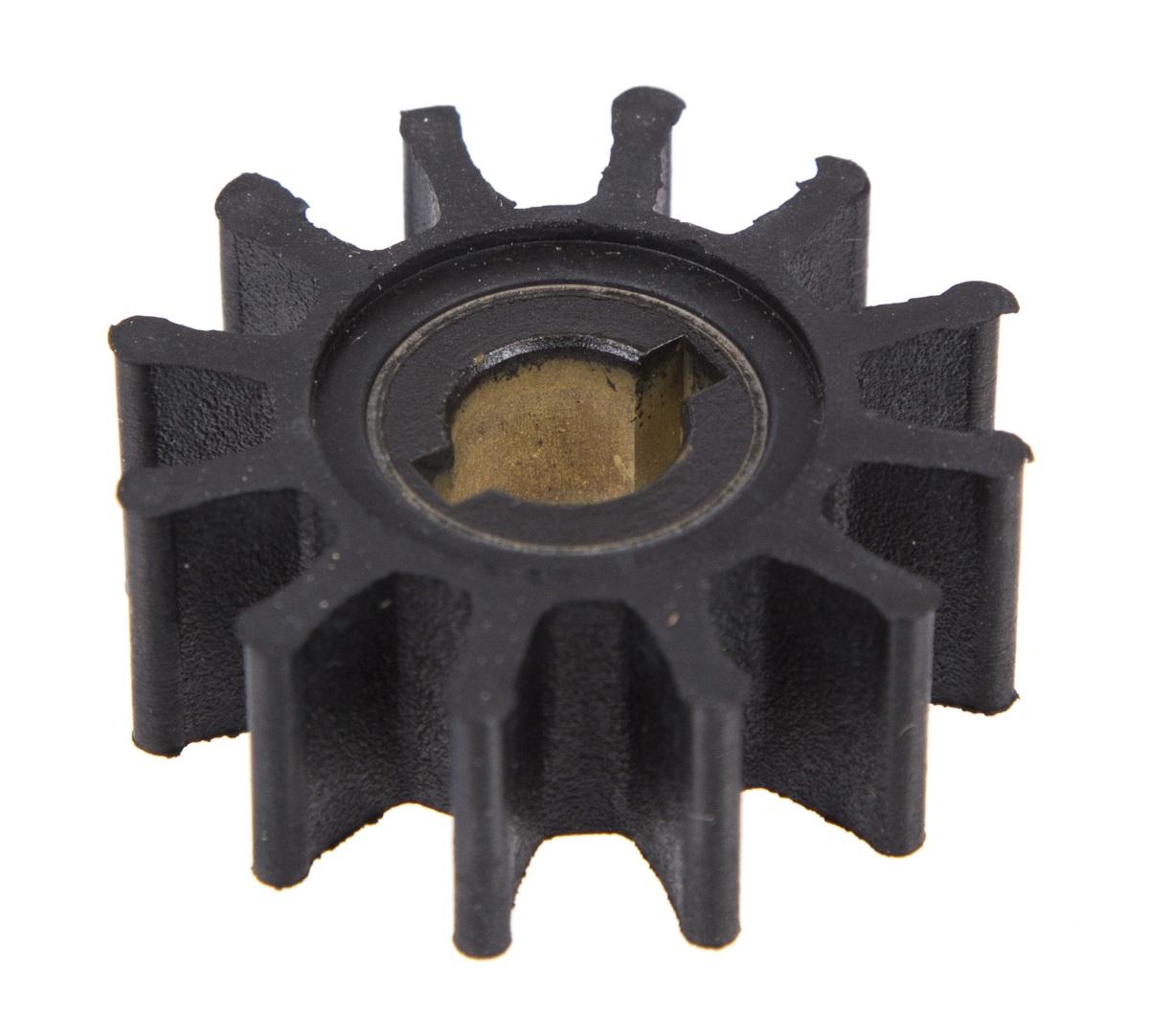 Impeller till MB2/50S (15413)