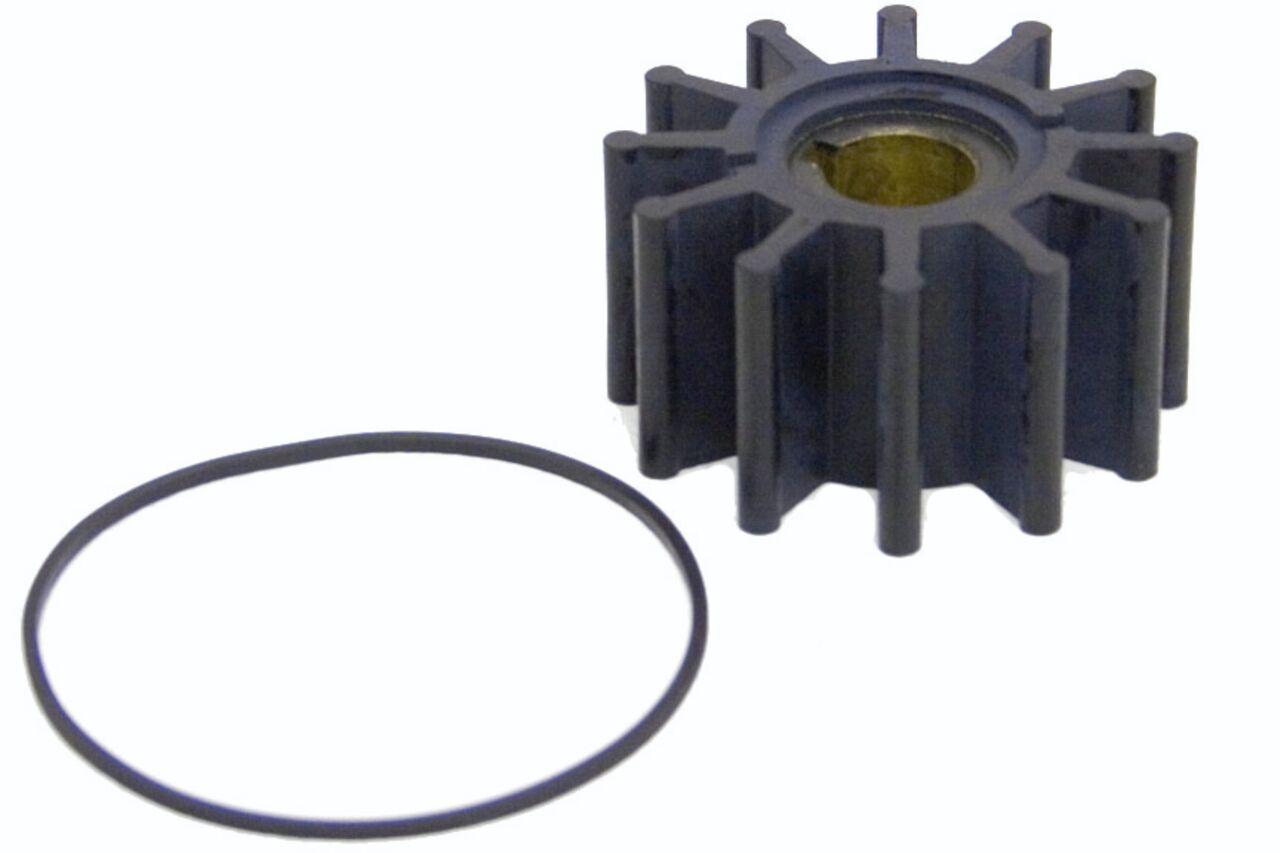 Impeller till VP V8 (15512)
