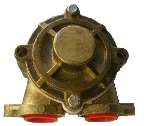 Sjövattenpump till B21, B23, B25 (15578)
