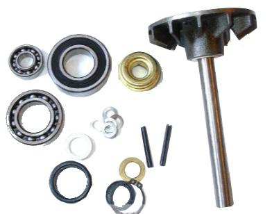 Rep.sats cirk.pump 70-motorer (15600)