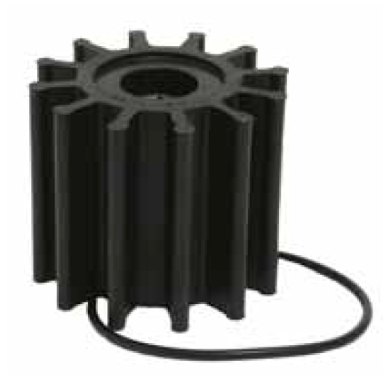 Impeller till VP 3.0, V6, V8 (15662)