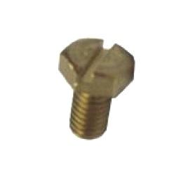 Skruv till sjövattenpumpslock V6, V8 äldre (15693)