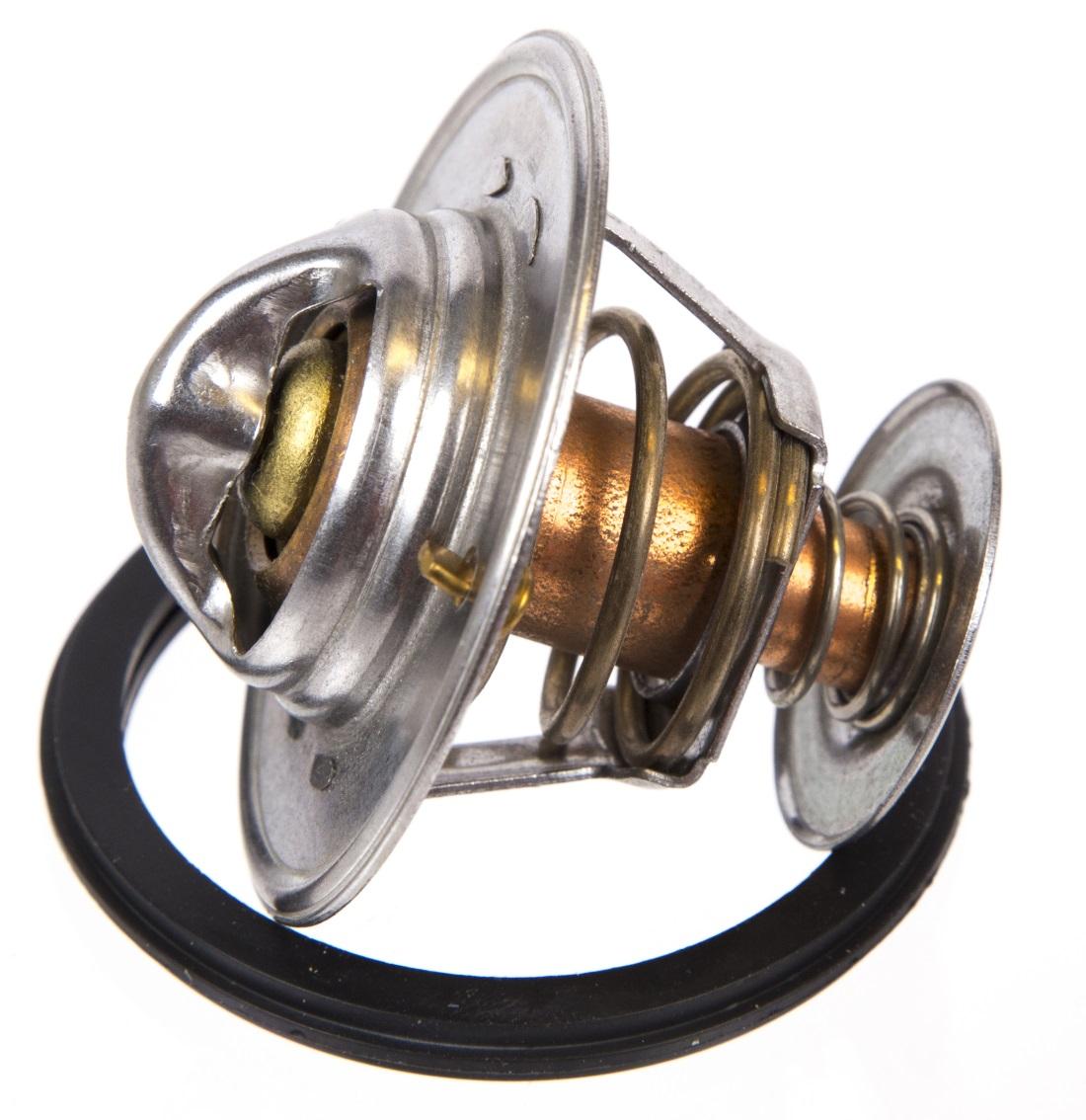 Termostat 30-, 40-motorer (15787)