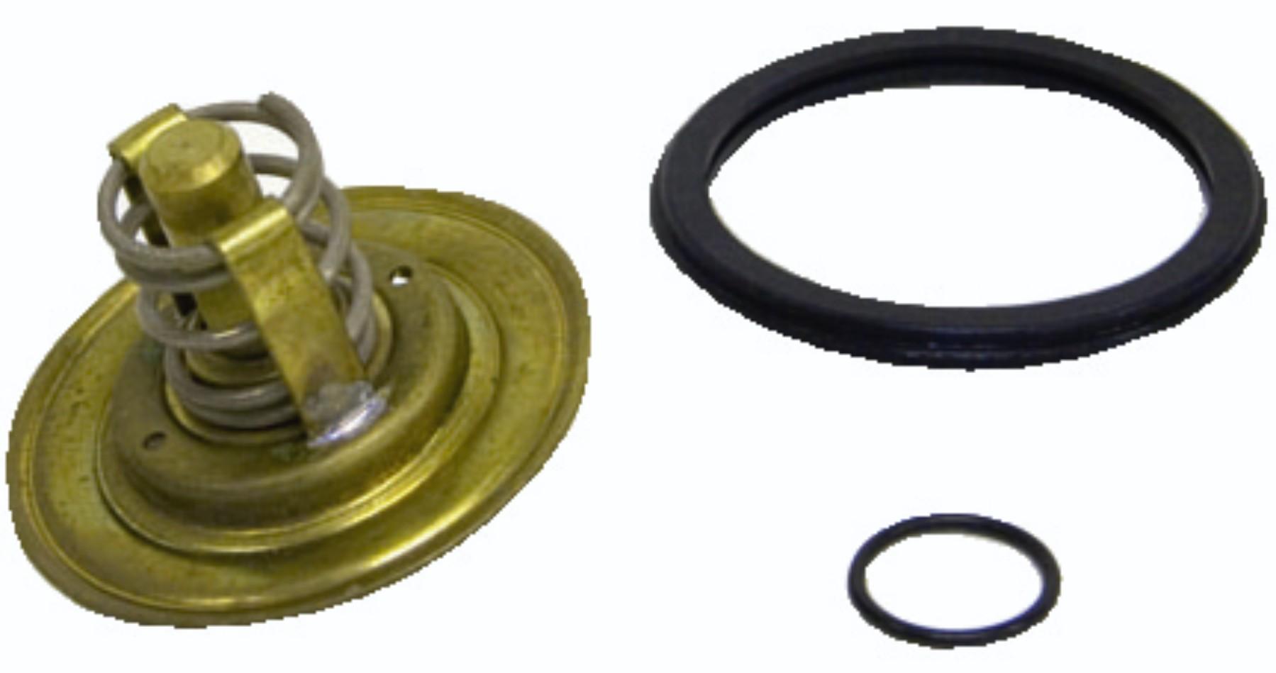 Termostat till MB10, MD6, MD7 (15796)