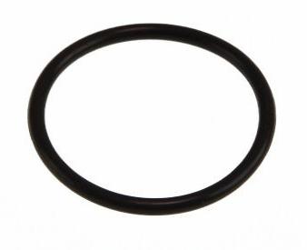 O-ring anslutningsnippel insprutningspump