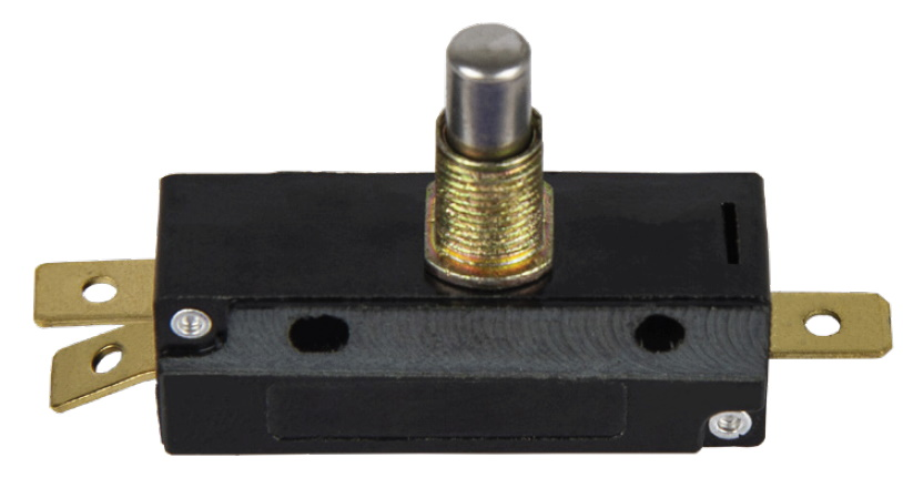 Mikrobrytare AQ 270-280 (17710)