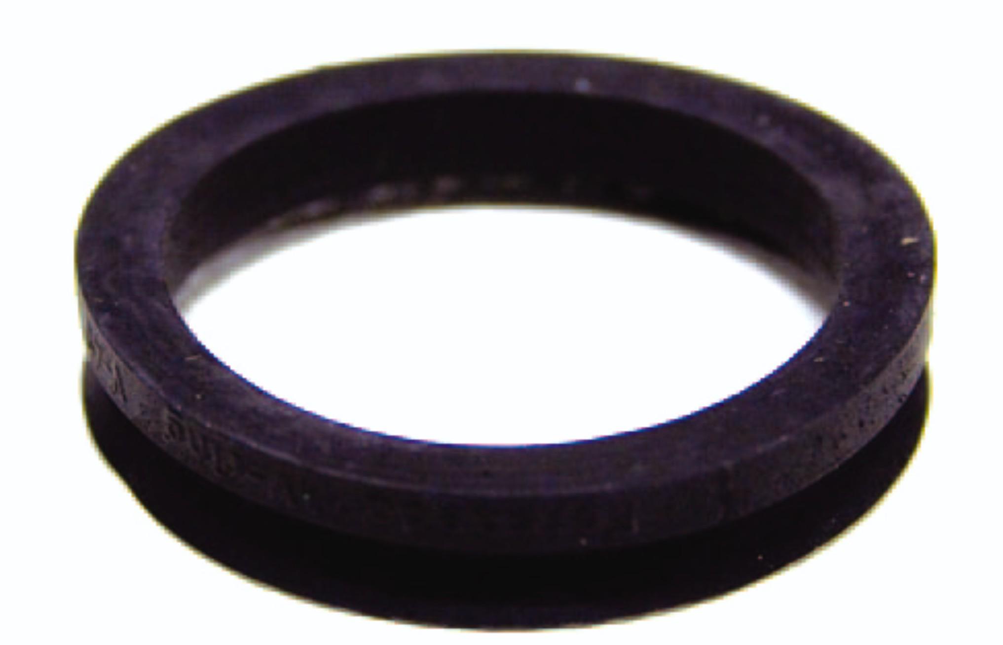 V-ring för styrarm, senare variant (19195)