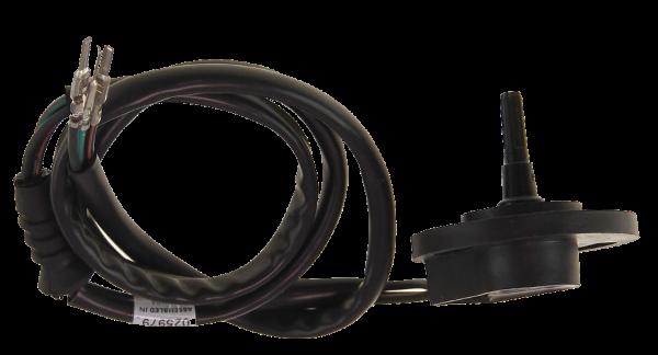 Trimsändare 3-kablar SX-A