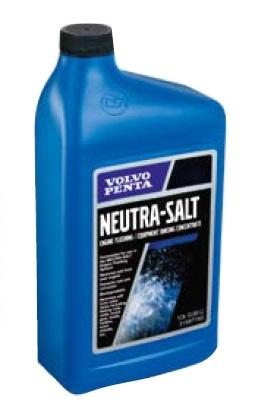 Neutra Salt