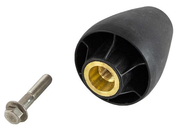 Propellerkonsats DPH-DPR