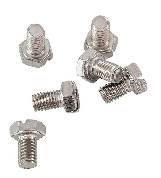 Skruvsats pumplock  30, 40, 30, 31, 32, 41, 42, 43, 44, 300, D2, D3, D4, D6, D8