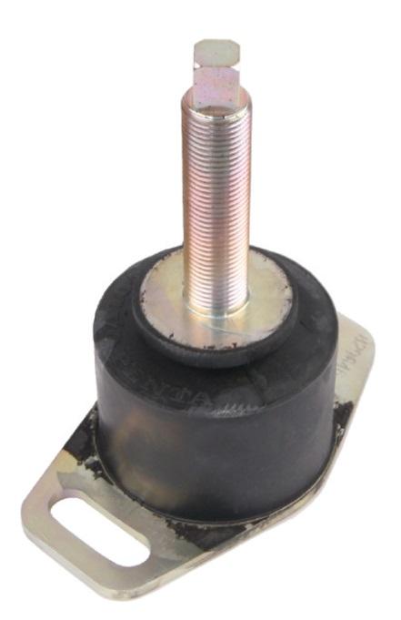 Gummikudde motorupphängning MD5A, 11, 17 (22646)