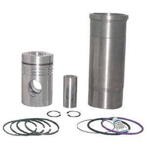 Cylinderfodersats MD70A, MD70B (30379)