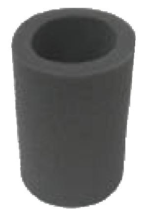Luftfilter till 2020-2040, D2-55 E, D2-75 C