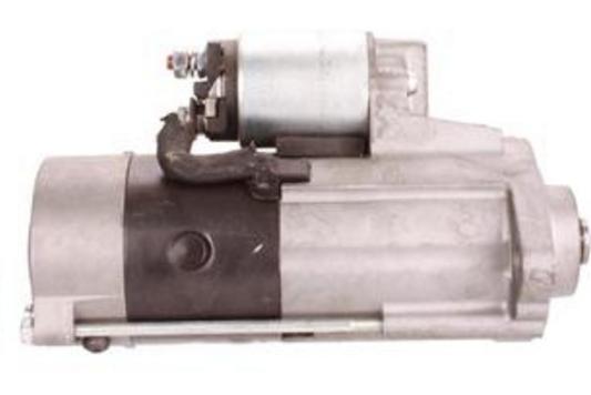 Startmotor MD2040