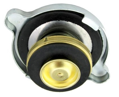 Trycklock expansionstank MD2010-2040, D2-55
