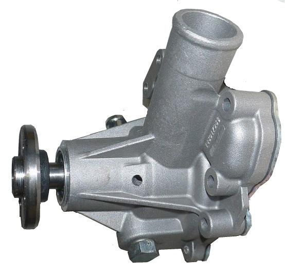 Cirkulationspump MD2040, D2-55, D2-60, D2-75