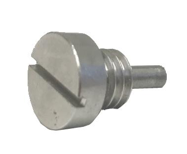 Oljeplugg magnetisk till 130S, 150S