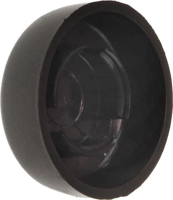 Skyddshatt trimcylinder SX, DPS