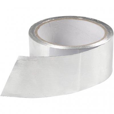 Aluminiumfolietape