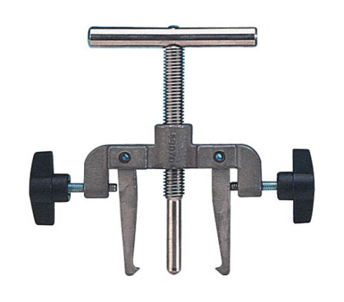 Impellerurdragare 40 - 65 mm