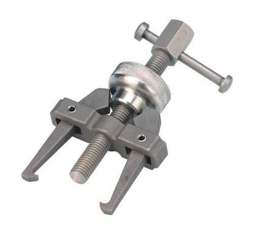 Impellerurdragare 40 - 57 mm