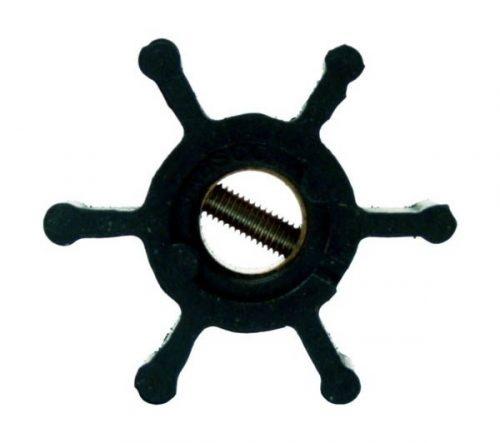 Impeller Neoprene