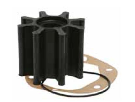 impeller Yanmar diesel