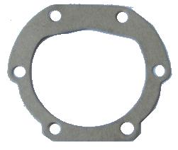 Packning till impellerlock MD2010-MD2020, D1-13, D1-20 (15385)