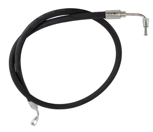 Hydraulslang powertrimpump 290-DPB