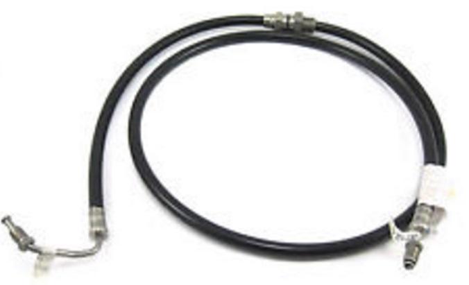 Hydraulslang PT-kolv 290-DPD