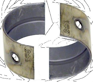 Ramlagersats MD1B, 2B, 3B, 11, 17