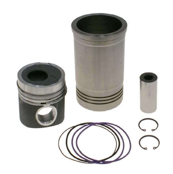 Cylinderfodersats 31A-, 41A-motorer (30099)