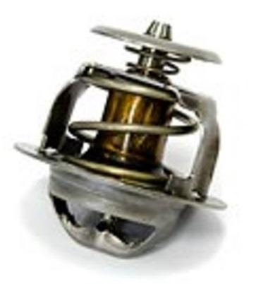 Termostat till D2-55C,D,F och D2-75B,C,F