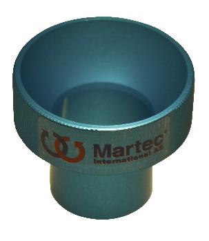 In-Peller 40 mm
