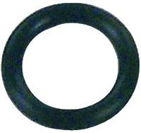 O-ring (19974)