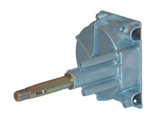 Rattväxel D0290 för utombordare, max 235 hk
