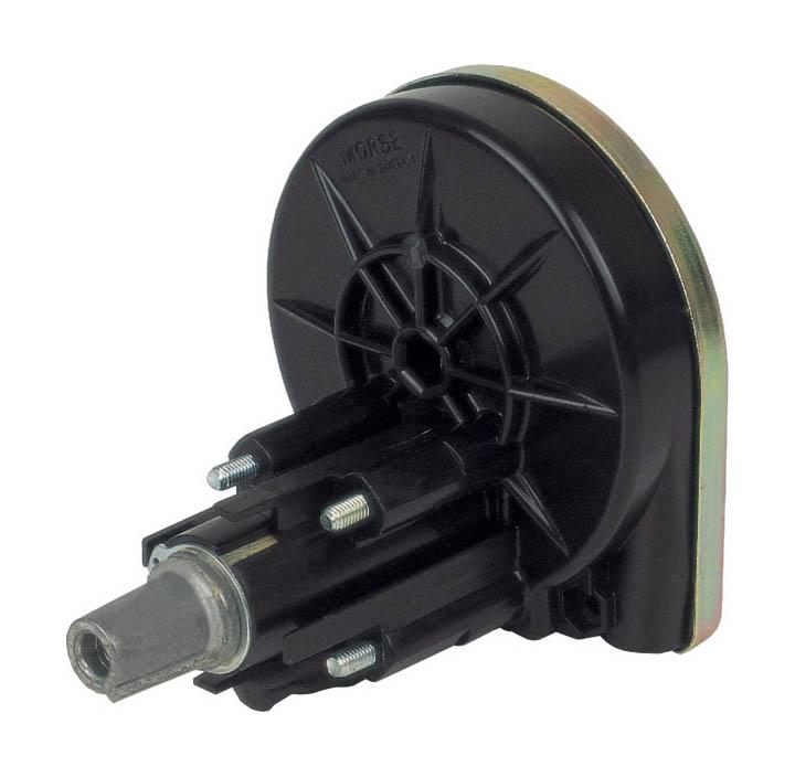 Rattväxel SH8050P för utombordare max 54 hk
