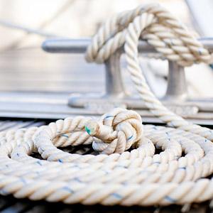 Övriga båttillbehör