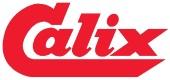 Calix motorvärmare