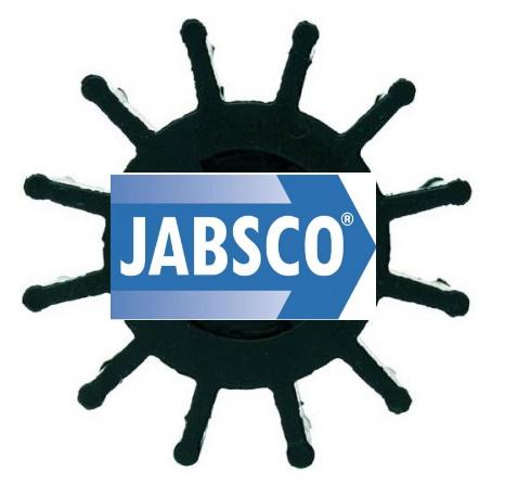 Impeller Jabsco
