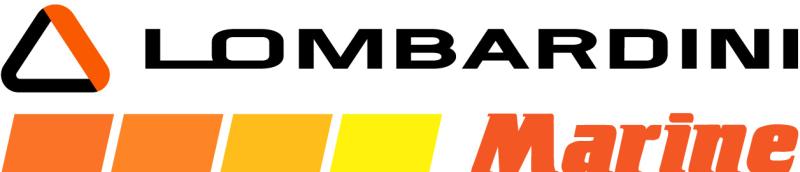 Lombardini Dieselmotorer